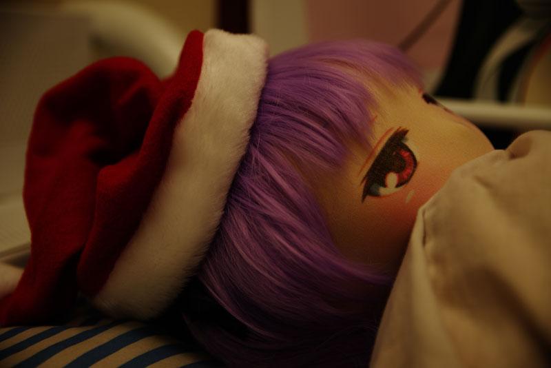 http://www.jokegoods.info/2016/12/27/s04.jpg