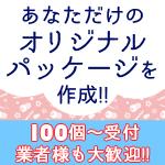 http://www.jokegoods.info/2018/07/10/14thK13-sum.jpg